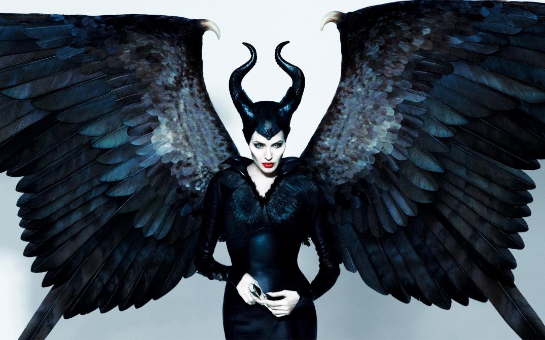 angelina-jolie-maleficent1