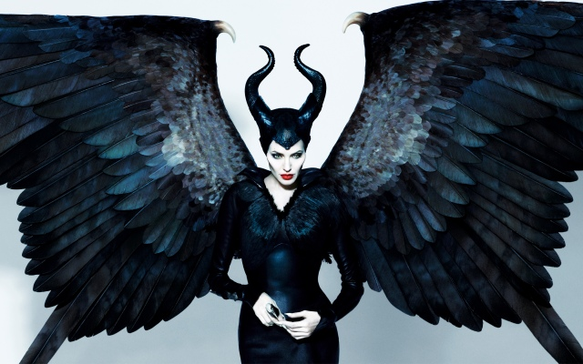 angelina-jolie-maleficent1